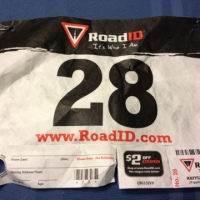 Shifter's 5K and My Personal Best {Race Recap}