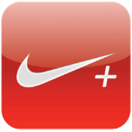 Friday's Focus On: The Nike+ GPS App | cutedogsandhugs