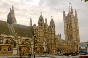 2012-10_London-UK_1