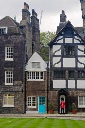 2012-10_London-UK_10
