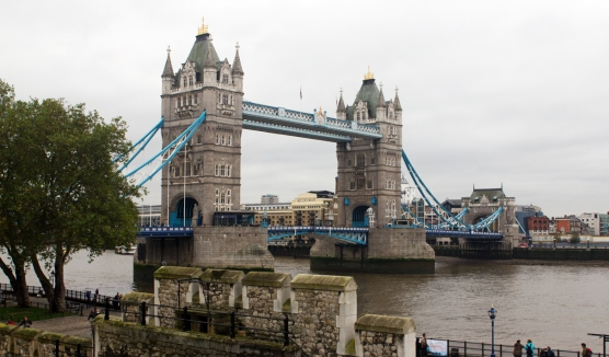 2012-10_London-UK_15