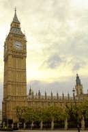 2012-10_London-UK_2