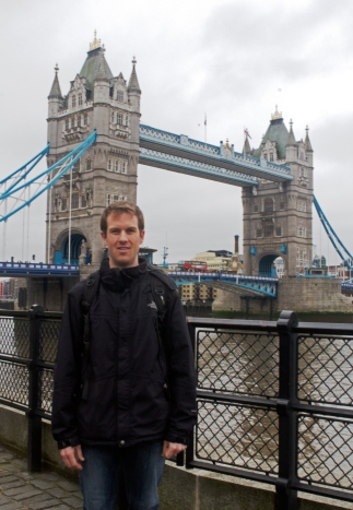 2012-10_London-UK_26