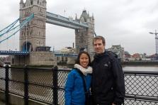 2012-10_London-UK_27