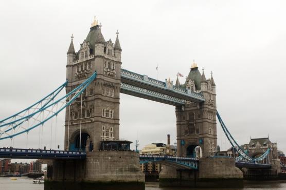 2012-10_London-UK_29