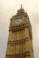 2012-10_London-UK_3