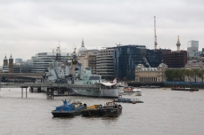 2012-10_London-UK_35