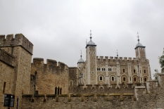 2012-10_London-UK_36