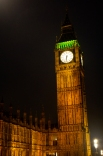 2012-10_London-UK_38