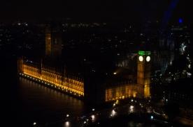 2012-10_London-UK_39