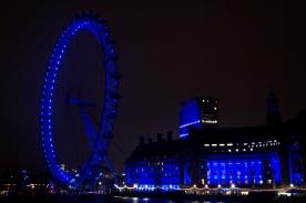 2012-10_London-UK_40