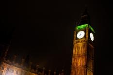 2012-10_London-UK_41