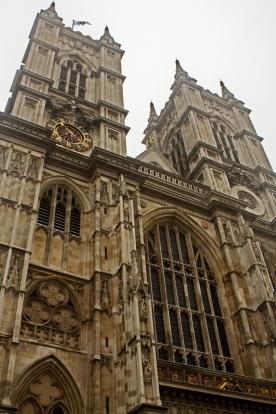 2012-10_London-UK_44