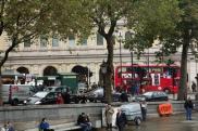 2012-10_London-UK_46