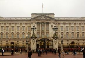 2012-10_London-UK_53