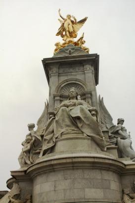 2012-10_London-UK_54