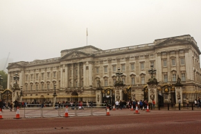 2012-10_London-UK_57