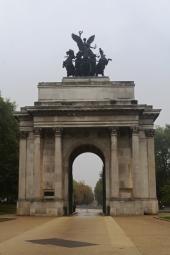 2012-10_London-UK_59