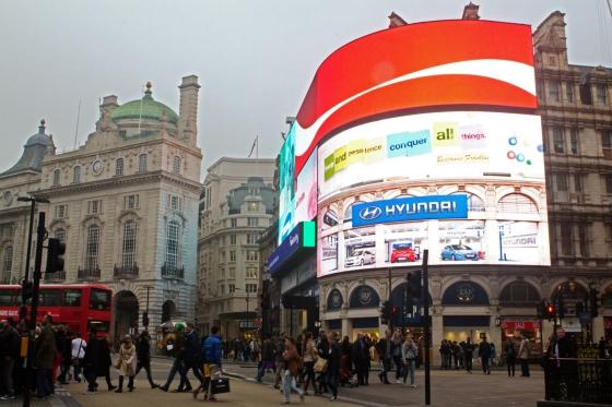 2012-10_London-UK_60