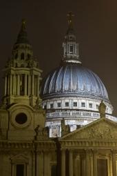 2012-10_London-UK_62