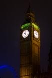 2012-10_London-UK_63