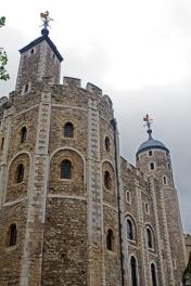 2012-10_London-UK_9
