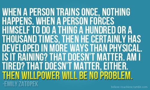 motivation monday 2012-12-03