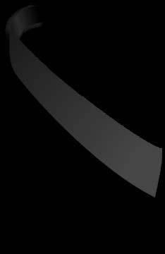 Black_Ribbon