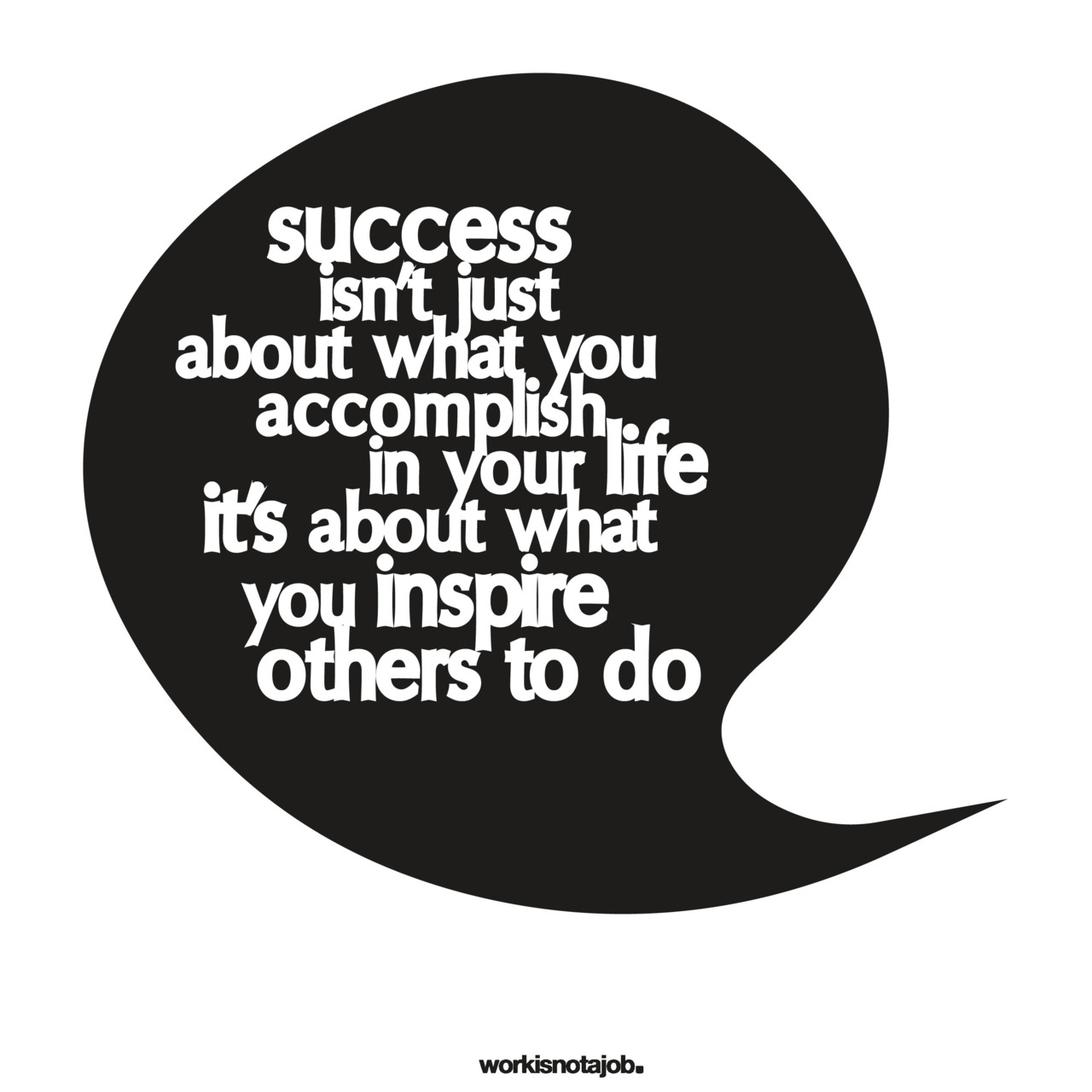Inspire Inspirational Quotes On Leadership: Motivation Monday