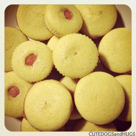 Corn Dog Muffins_CDAH