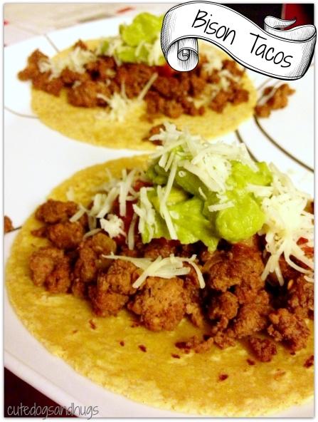 Bison Tacos_cdah