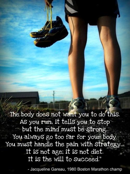 motivation monday 2013-06-10