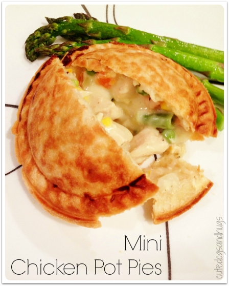 Chicken Pot Pies_cdah