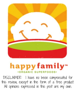 Happy Family Logo_giveaway