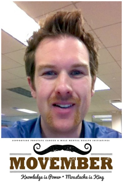 Movember 2013_logo